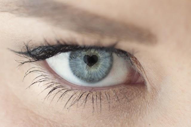 Τα μάτια αποκαλύπτουν τα πάντα για την υγεία της καρδιάς