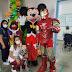 OPERA+AMAZONAS  – No mês das crianças, Hospital Infantil Dr. Fajardo intensifica cirurgias