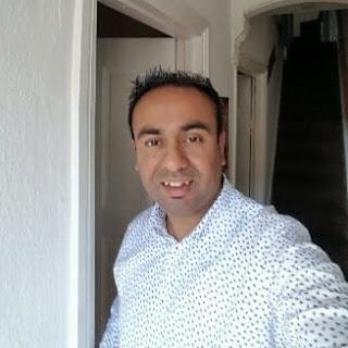 Sandeep Gulati