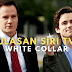 Ulasan Siri TV White Collar (2009-2014)