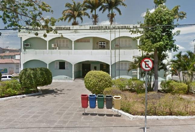 Após atuação do MPCE, Prefeitura de Nova Olinda revoga decreto que desobrigava uso de máscaras em espaços públicos