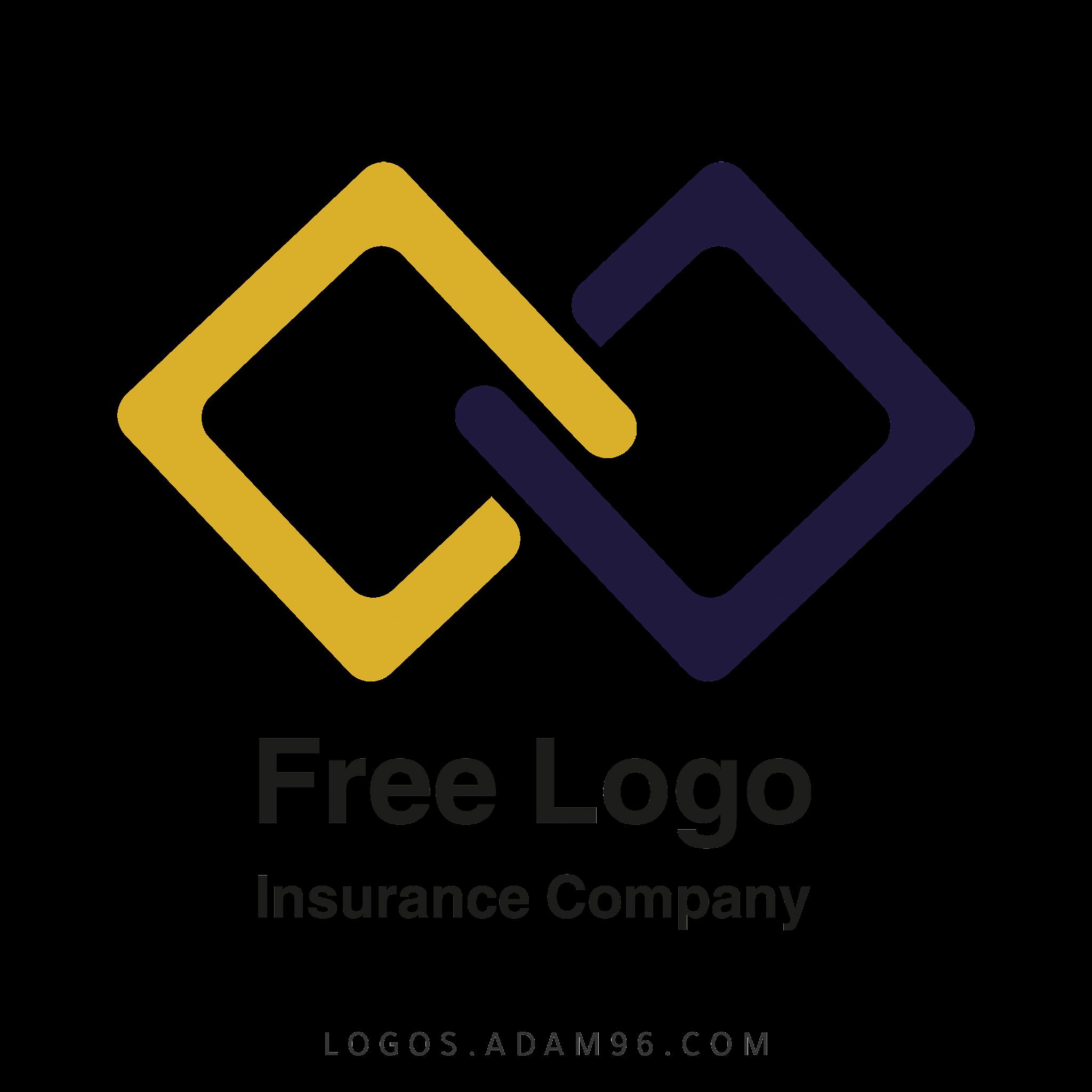 Download Free Logo Insurance Company Vectors PDF - AI - SVG - PNG