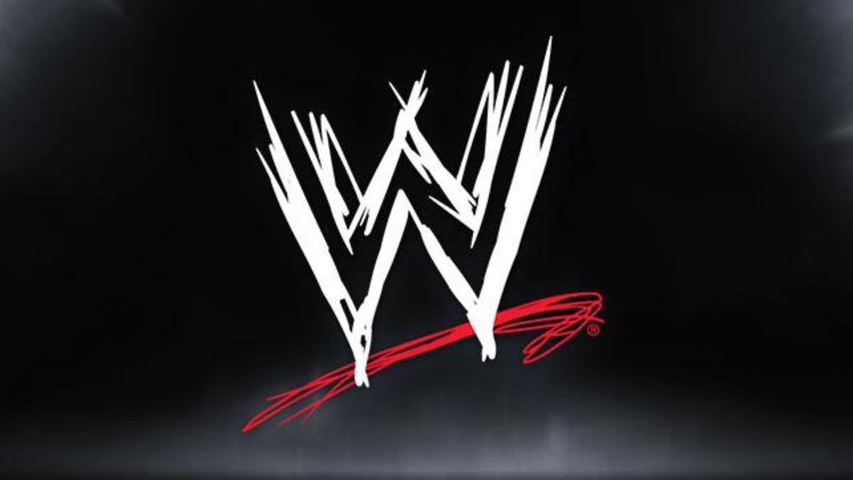 WWE está aberta para conversar sobre a venda da empresa