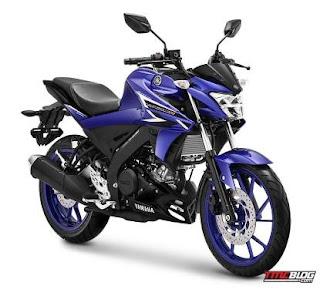 2021 Yamaha Vixion R,2022 Yamaha Vixion R,Yamaha Vixion R 2022,Yamaha Vixion R 2021,