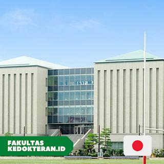 2. fk Dokkyo University