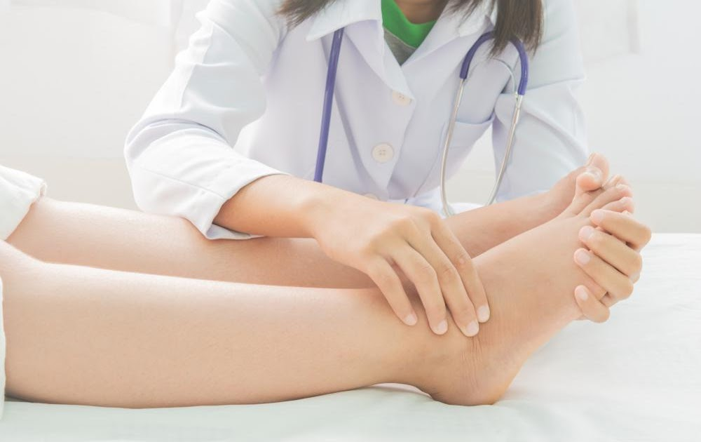 Vascular Ulcer Treatment Market - Analysis, Size, Share, Growth, Trends and Forecast 2021 – 2028 | Bristol Myers Squibb Co., Sanofi, Bayer AG, Pfizer Inc., Novo Nordisk A/S, and Cadila Pharmaceuticals Ltd.