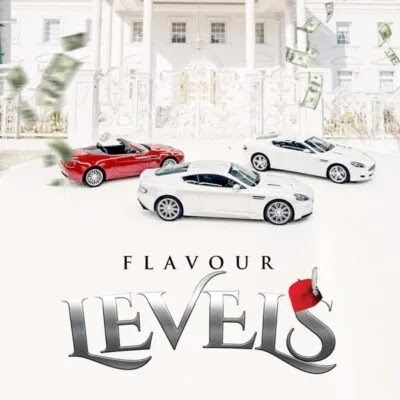 """[Music + Video] Flavour – """"Levels"""""""