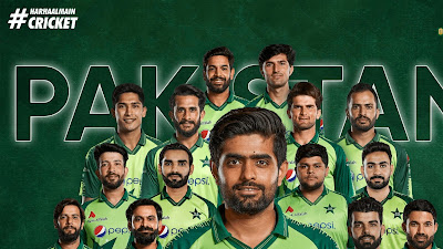 T20 World Cup   The National squad will leave for the UAE on October 15