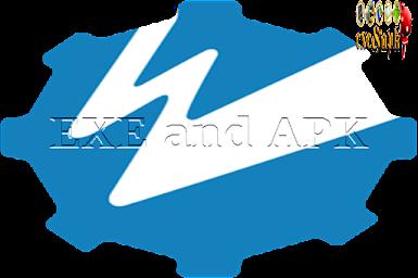 Wowza Streaming Engine 4 برنامج إدارة البث المباشر لأجهزة Windows و Linux
