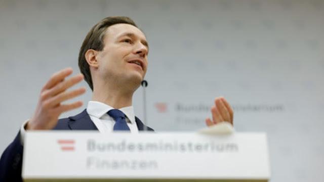 حزب,نمساوي,يسعى,إلى,سحب,الثقة,من,أكثر,المقربين,من,المستشار,السابق