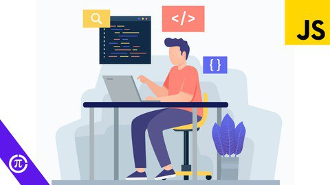 JavaScript Bootcamp: Build Real World JavaScript Projects [Free Online Course] - TechCracked