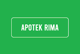 Apotek RIMA
