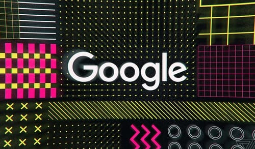 Google uses artificial intelligence in search results