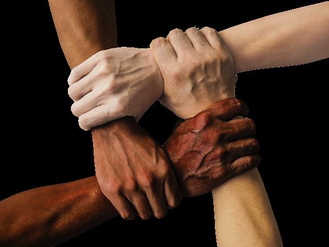 Keanekaragaman Kelompok Sosial dalam Masyarakat Multikultural