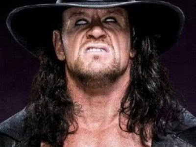 Music: Undertaker [Rest In Peace] Entry Song mp3 Download