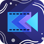 action director mod apk without watermark
