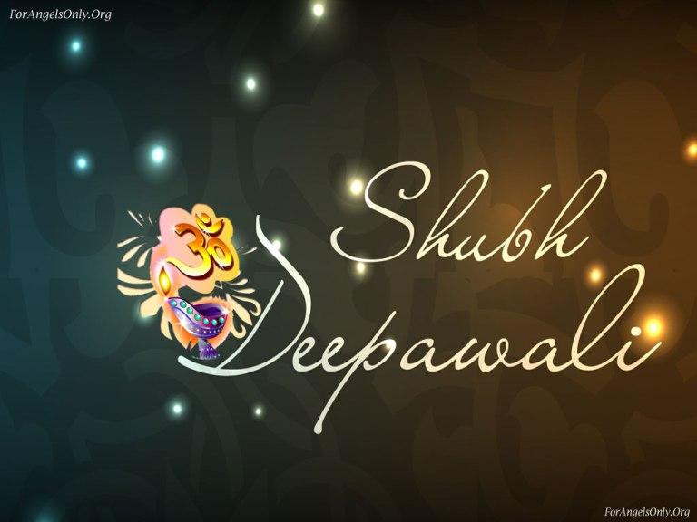 Shubh Deepawali Messages_uptodatedaily