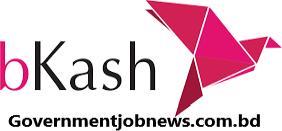 bKash job opportunities
