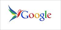 إعلانات وتحديثات Google