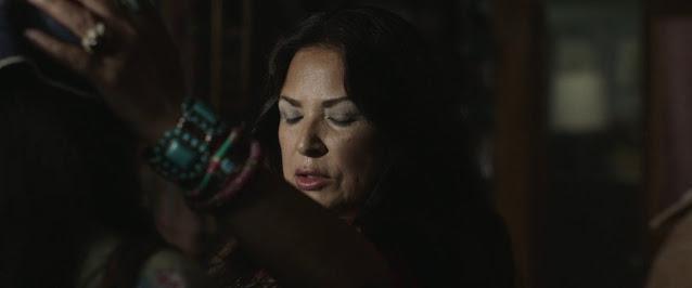 Madres 1080p latino