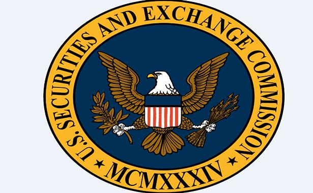 SEC Raporuna Göre Senatör Lummis, Ağustos Ayında 100.000 Dolar Kadar BTC Satın Aldı