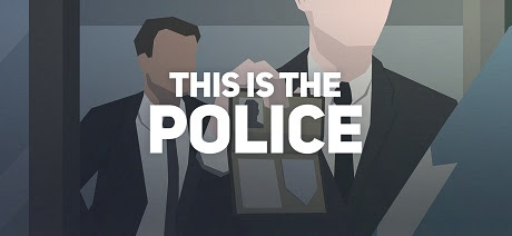 this-is-the-police-pc-cover