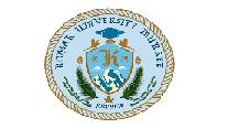 Kohsar University Murree Latest  Jobs 2021 – Online Apply at  kum.edu.pk