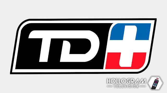 Costa Rica: Televisora de Costa Rica relanzará TDMás de la mano de Streann Media
