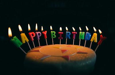 ucapan ulang tahun untuk pacar yang panjang