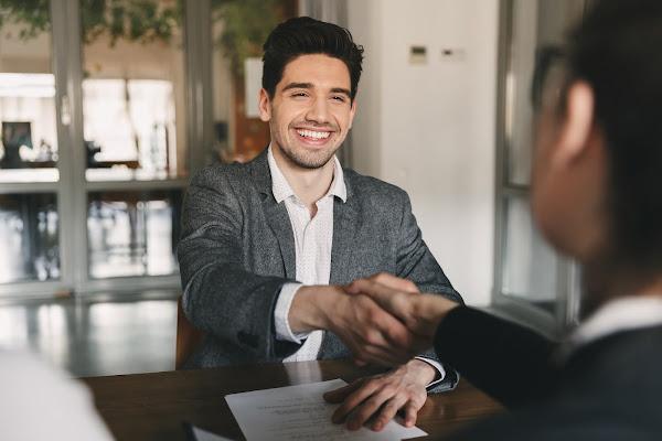 4 Táticas para negociação salarial