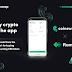 Money Matters |  RampXCoinSwap: A partnership that will define the DEX ecosystem