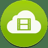 4K Video Downloader 4.18.1.4500 Windows / macOS