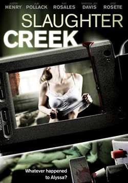 Slaughter Creek (2012)