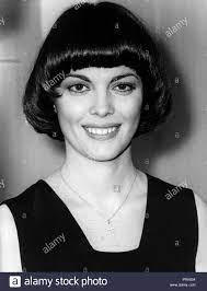 Mireille Mathieu Net Worth, Income, Salary, Earnings, Biography, How much money make?