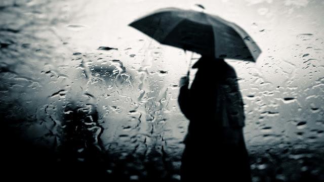 Χαλάει από το απόγευμα ο καιρός στην Πελοπόννησο - Κυριακή με βροχές σε πολλές περιοχές