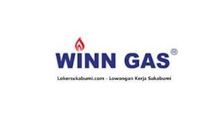 Lowongan kerja PT Winn Appliance(Winn Gas) Cikarang Terbaru