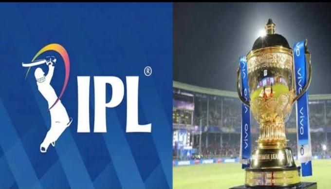 आईपीएल के अगले सीजन में खेलती दिखेगी लखनऊ की टीम,