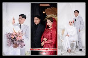Jasa Foto Prewedding Jogja