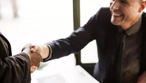 10 Adab Bekerja Sesuai Anjuran Islam
