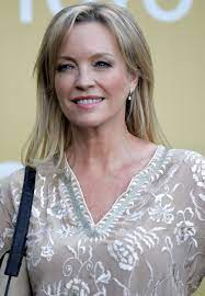 Rebecca Gibney Net Worth, Income, Salary, Earnings, Biography, How much money make?