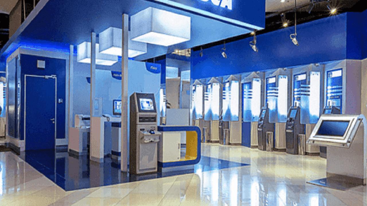 Daftar Limit Transfer ATM BCA Dan Maksimal Setor Serta Tarik Tunai Perhari