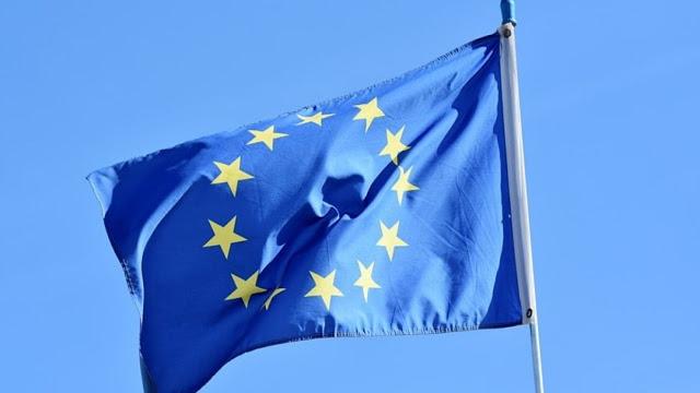 الاتحاد,الأوروبي,يخصص,مساعدة,مالية,لأفغانستان