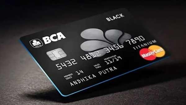 Buat Kartu Debit BCA Tanpa ke Kantor Cabang