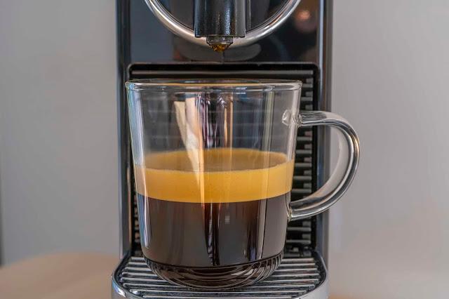 Best Coffee Maker Reviews