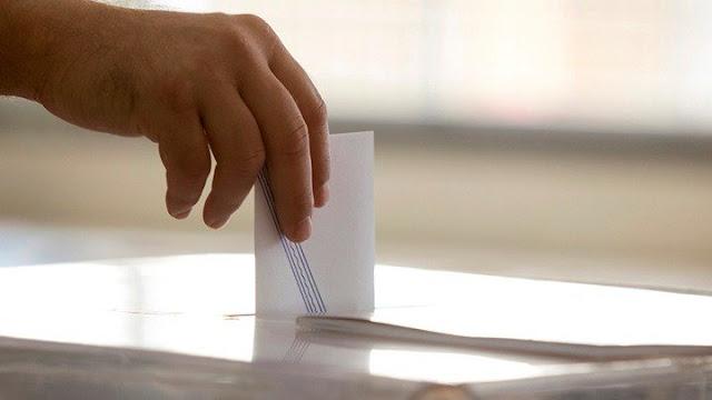 Στήνονται κάλπες: Προκήρυξη εκλογών στην Άρια του Δήμου Ναυπλιέων