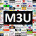 Free Iptv Full List Daily Update IPTV Guncel Csv 19-08-2021