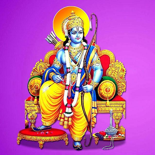 ram bhagwan ka photo new god photos