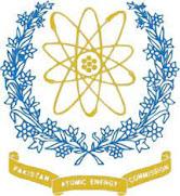 Pakistan Atomic Energy Commission Jobs 2021-10-26