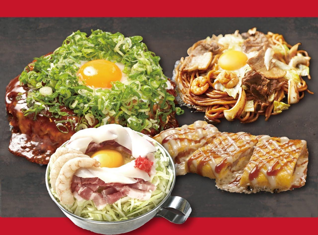 台南三井Outlet Park年底開幕 預計進駐180店 五家餐飲品牌搶鮮報