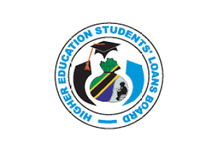 HESLB Allocates Loans for 37,731 Students, Loan Beneficiaries First Batch 2021/2022 Academic Year